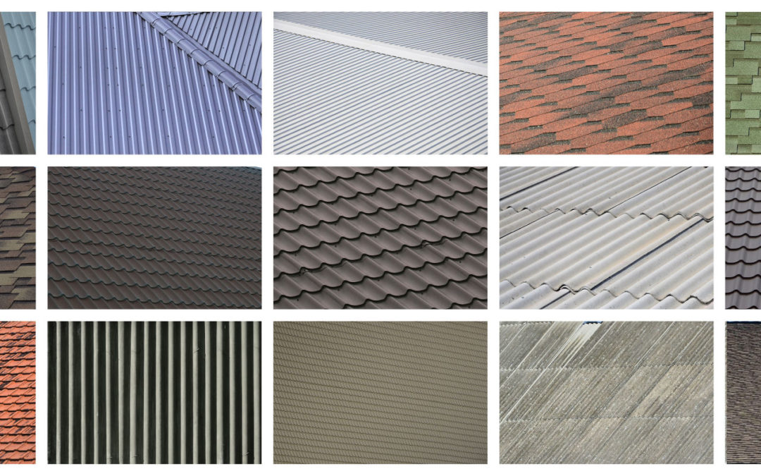 Roofing Warranties and Why They Are Important