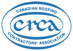 Canadian Roofing Contractors Association (C.R.C.A.)