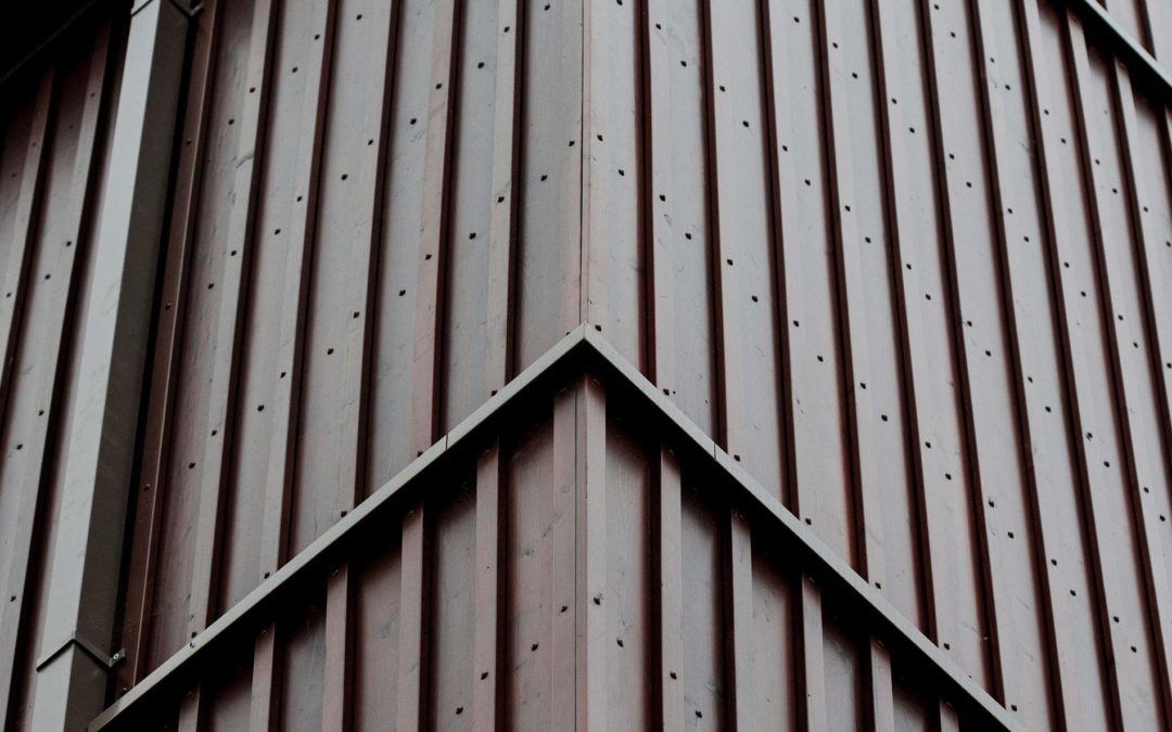 featured-roof-cladding
