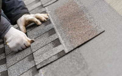 The Latest News in Roofing Shingles